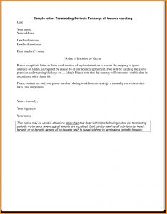Sample Letter Of Intent Template - Intention Letter for Job Free Letter Intent for A Job Template