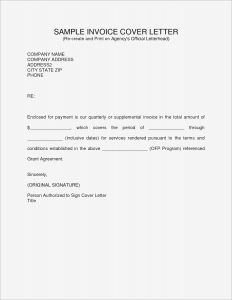 Sample Proof Of Funds Letter Template - Free Proof Residency Letter Template Samples