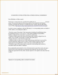 Sample Reservation Of Rights Letter Template - Letter Writing format Date Certification Letter Template Example