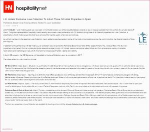 Sample Reservation Of Rights Letter Template - Hotel Booking Letter Sample Sample Hotel Reservation Letter Free