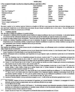 Sas 114 Letter Template - Eur Lex R2447 En Eur Lex