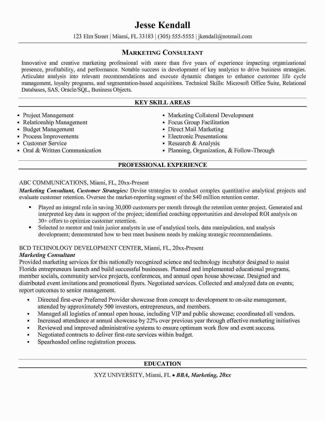 sas 114 letter template example-Sas Consultant Cover Letter 40 Inspirational Network Engineer Sas Consultant Cover Letter 16-q