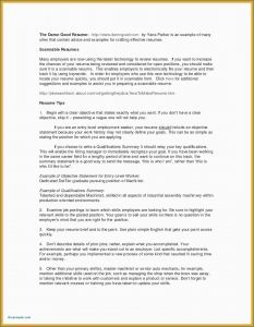 Satisfaction Of Judgement Letter Template - Proper Letter format Good Morning formal Letter Sample Sending