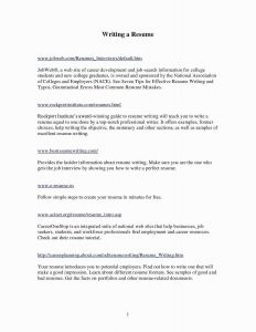 Scholarship Award Letter Template - Personal Essay Examples for Scholarships Valid Scholarship Cover