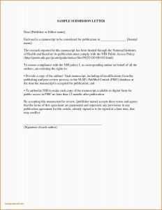 Scholarship Cover Letter Template - Scholarship Application Letter Sample Scholarship Cover Letter