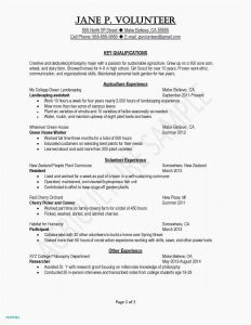 Scholarship Cover Letter Template - 25 What to Say In A Cover Letter Examples