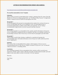 Scholarship Cover Letter Template - Grant Cover Letter Gallery Writing A Grant Proposal Template Fresh
