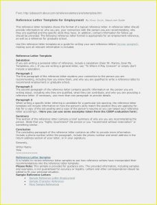 Scholarship Letter Of Recommendation Template - Scholarship Letter format Beautiful Write Resume New Scholarship