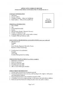 Scholarship Letter Of Recommendation Template - Writing A Job Fer Letter Template for Writing A Letter