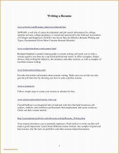 School Acceptance Letter Template - Sample Job Acceptance Letter Job Acceptance Letter 9 Free Word