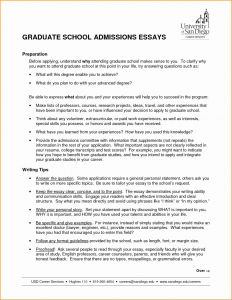 School Waiting List Letter Template - Law School Cover Letter New Sample Law School Resume Jaowebdesign