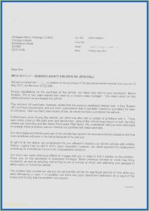 Secret Santa Letter Template - A Letter From Santa Best Secret Santa Letter Template Awesome