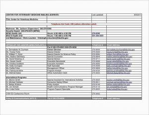 Section 609 Letter Template - Dispute Letter to Credit Bureau Template Unique Credit Report