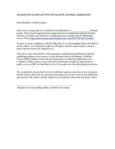 Section 609 Letter Template - Secret Santa Letter Template Unique Part 609 Credit Dispute Letter