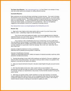 Self Employment Letter Template - Self Employment Letter Best Self Employed Resume Awesome 23 New