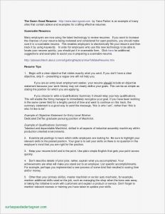 Self Employment Letter Template - Self Employed Letters – Legacylendinggroup