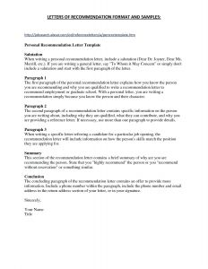 Service Contract Renewal Letter Template - Cancel Service Contract Letter Template Examples