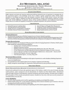 Service Contract Renewal Letter Template - Agreement Letter Template