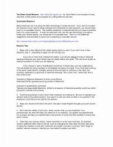Settlement Letter Template - Settlement Letter Template New Divorce Settlement Agreement Template