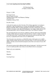Severance Letter Template - Termination Letter Template Free Examples