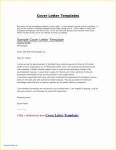 Shareholder Letter Template - Santa Letter Head Inspirational Cfo Resume Template Inspirational