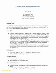 Shareholder Letter Template - Letter to Holders Template Examples