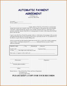 Shareholder Letter Template - 14 Brilliant Holder Agreement Sample