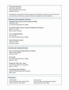 Shareholder Letter Template - It Resume Examples 2016 Beautiful It Resume Examples Fresh Resume
