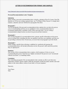 Shareholder Letter Template - 26 Awesome Cover Letter Template Uf