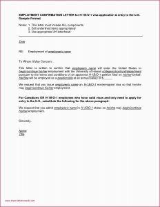 Shareholders Letter Template - Write formal Letter In French formal Letter Template Unique bylaws