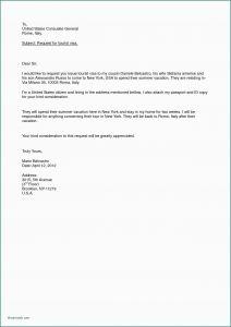 Shareholders Letter Template - Sample Letter Invitation to Board Directors formal Letter