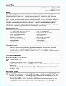 Shareholders Letter Template - format Bank Introduction Letter Bank Letter format formal Letter
