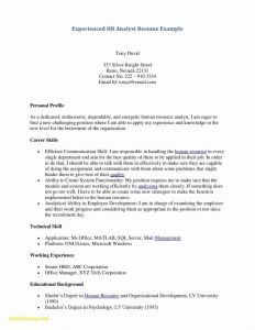 Shareholders Letter Template - Letter to Holders Template Examples