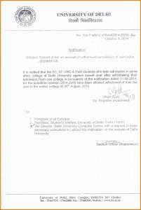 Shipper Letter Of Instruction Template - Shipper Letter Instruction Template 2018 Letter Instruction