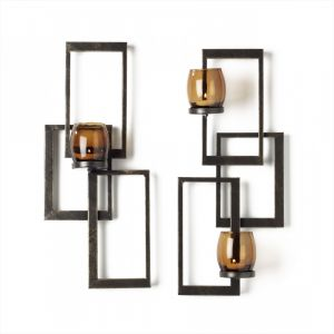 Shipper's Letter Of Instruction Template - New Modern Candle Wall Sconces