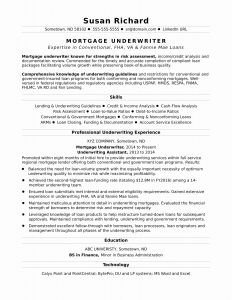 Side Letter Template - Linkedin Cover Letter Template Examples