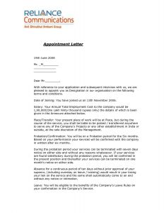 Side Letter Template - Side Letter Lease Template top Rated Side Letter Template Kleoachfix
