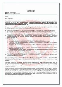 Signed Letter Template - Signature Authorization form Template Unique Permission Letter