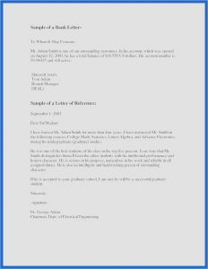 Signed Letter Template - 25 Best formal Email Template Picture