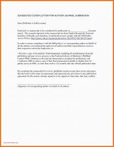 Signed Letter Template - Behalf Letter Sample Letter format to Get Certificate Fresh