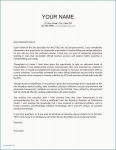 Simple Cover Letter Template - About Me Essay Example Simple Cover Letter Example New Job Fer