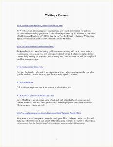 Simple Job Offer Letter Template - Simple Job Fer Letter Sample
