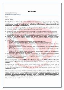 Simple Job Offer Letter Template - Basic Resume Cover Letter Lovely Job Application Letter format