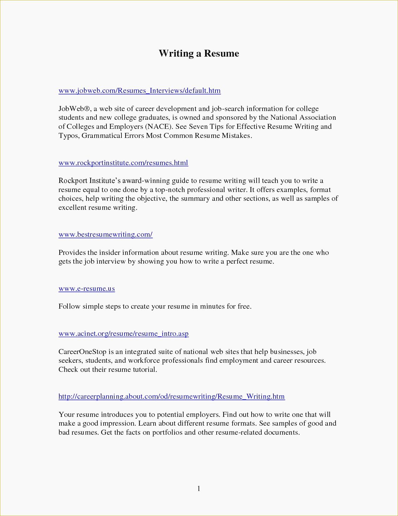 simple job offer letter template Collection-Simple Job fer Letter Sample New Job Fer Letter Template Us Fresh Resume Letter format Download 14-j