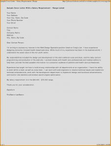 Simple Resignation Letter Template - Examples formal Letters Beautiful 5 Simple Resignation Letter Sample