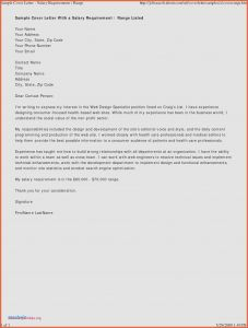 Simple Resignation Letter Template Word - Interesting Resignation Letters Reason for Leaving Job Resume How to