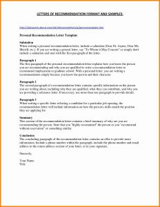 Social Worker Cover Letter Template - social Worker Cover Letter Template Examples