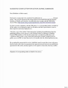 Social Worker Cover Letter Template - Sample Cover Letters for social Workers