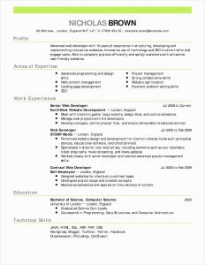 Social Worker Cover Letter Template - Cover Letter for A social Worker Beautiful social Worker Cover