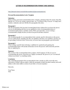 Sole source Letter Template Microsoft Word - Business Letter – 99letter